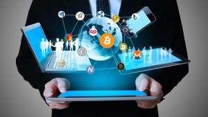 Как купить криптовалюту: что нужно знать