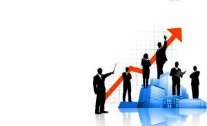 Великолепная система для реализации масштабных проектов